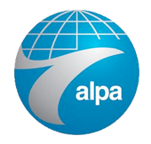 Airline Pilots Association International
