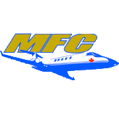 Moncton Flight College