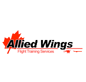 Allied Wings