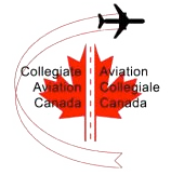 Collegiate Aviation Canada