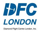 Diamond Flight Centre