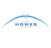 The Howes Group