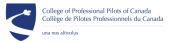 College of Professional Pilots of Canada