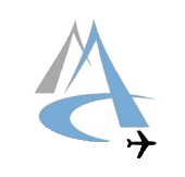 Manitoba Aviation Council