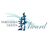 Northern Lights Awards Foundation