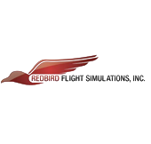 Redbird Flight Simulations